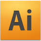 adobe illustrator cs4破解版
