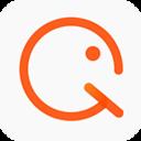 趣吃饭商家版(外卖订餐软件)1.5.0 安卓版