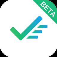 豌豆荚通知清理手机版1.0.4 官方安卓最新版