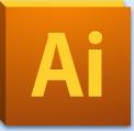 Adobe Illustrator CS5简体中文版