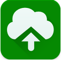 乐讯高手快传(手机上传工具)0.6.1 beta