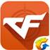 cf穿越火线百城联赛2016春季赛直播软件手机版1.5.0 安卓最新在线直播版