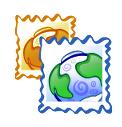 书签图标修改工具(Bookmark Favicon Changer)2.21免费版