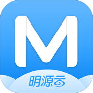 明源云助手(明源微助手app)