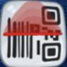 表白二维码生成器2.2.3 安卓免费版