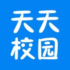天天校�@app