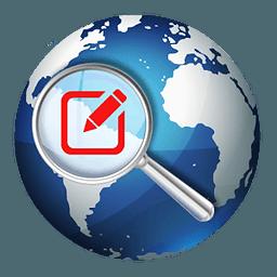 html网页编辑器