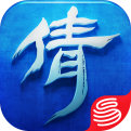 倩女幽魂手游ios苹果版1.1.2官方下载