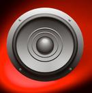 app音量控制