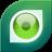 eset注册工具(ESET激活码注册机)