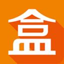 团团盒子app(电视互动神器)2.6.6安卓最新版