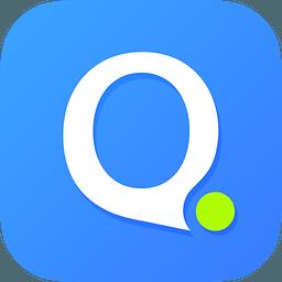手机QQ输入法(手机QQ拼音)5.8.0官方最新版