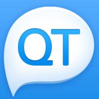 QT语音4.6.80.18262官方正式版