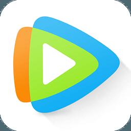 Tencent视频(QQLive)