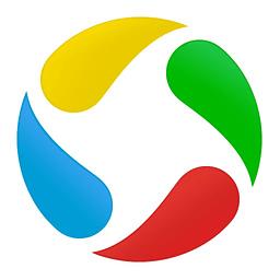 腾讯应用宝电脑版5.8.1.5229 官方版