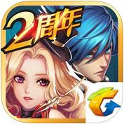 天天炫斗电脑版在线玩辅助1.24.243.1 官方免费下载安装