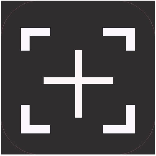 装B截图神器1.2安卓最新版