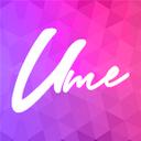 优美妆app(学化妆)1.1.0安卓最新版
