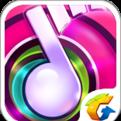 节奏大师最新版2.5.8.1 腾讯版安卓版