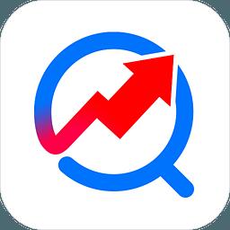 百度股市通3.3.0 安卓最新版