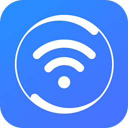 360WiFi手�C客�舳�