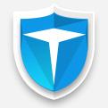 百度卫士8.1.0.7141  官方最新版【离线安装包】