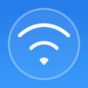 小米路由器4.0.3官网最新版