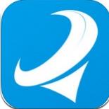 知牛财经APP手机客户端(理财分析)