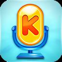 酷我K歌安卓版5.2.0.0钱柜娱乐官方网站