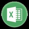 方方格子Excel汇总大师1.6.6 官方正版