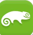 好看动漫app(里番随意看)8.0.1.2官方最新手机版