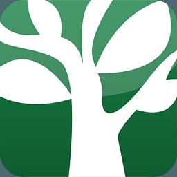 2016智慧树食品安全与日常饮食答案大全