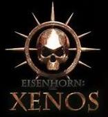 Eisenhorn: Xenos中文版1.0官方安卓正版手游