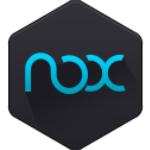 夜神安卓模拟器官方下载6.0.8.0官网最新版【电脑玩手游神器】