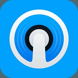 天天动听9.0.1  安卓最新版