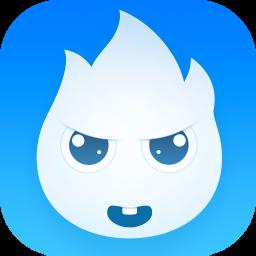 小皮助手(安卓模拟器电脑版)5.0.12.8官方最新版