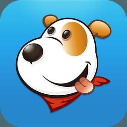 导航犬(手机导航系统)