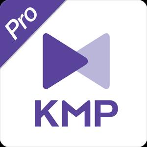 KMPlayer Pro(韩国播放器)