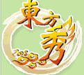 东方秀视频社区
