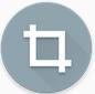 安卓任意截图助手1.1安卓最新版