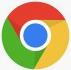 免FQ上谷歌(浏览器插件)2016最新