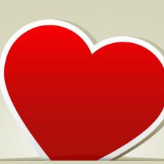 超炫浪漫爱心表白神器图片生成器官方免费在线制作【手机+电脑版】
