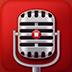 爱唱手机版(手机K歌平台)6.9.8.6 官方最新版