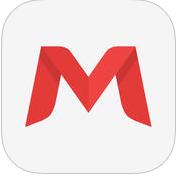 钉钉邮箱下载手机版2.5.0 官方免费下载版