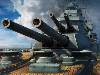 战舰世界辅助瞄准器v1.2.1稳定qg999钱柜娱乐