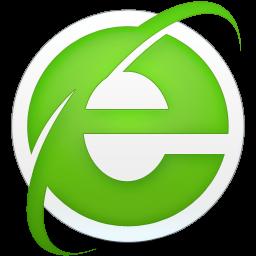 360浏览器草料二维码插件