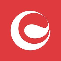 创业云测app1.1 安卓免费版