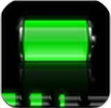 一键省电宝APP2.1最新安卓版