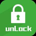 防锁侠手机免费版4.0 用户端