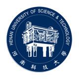我i科大(河南科技大学校园服务)1.2.0 安卓官网最新版